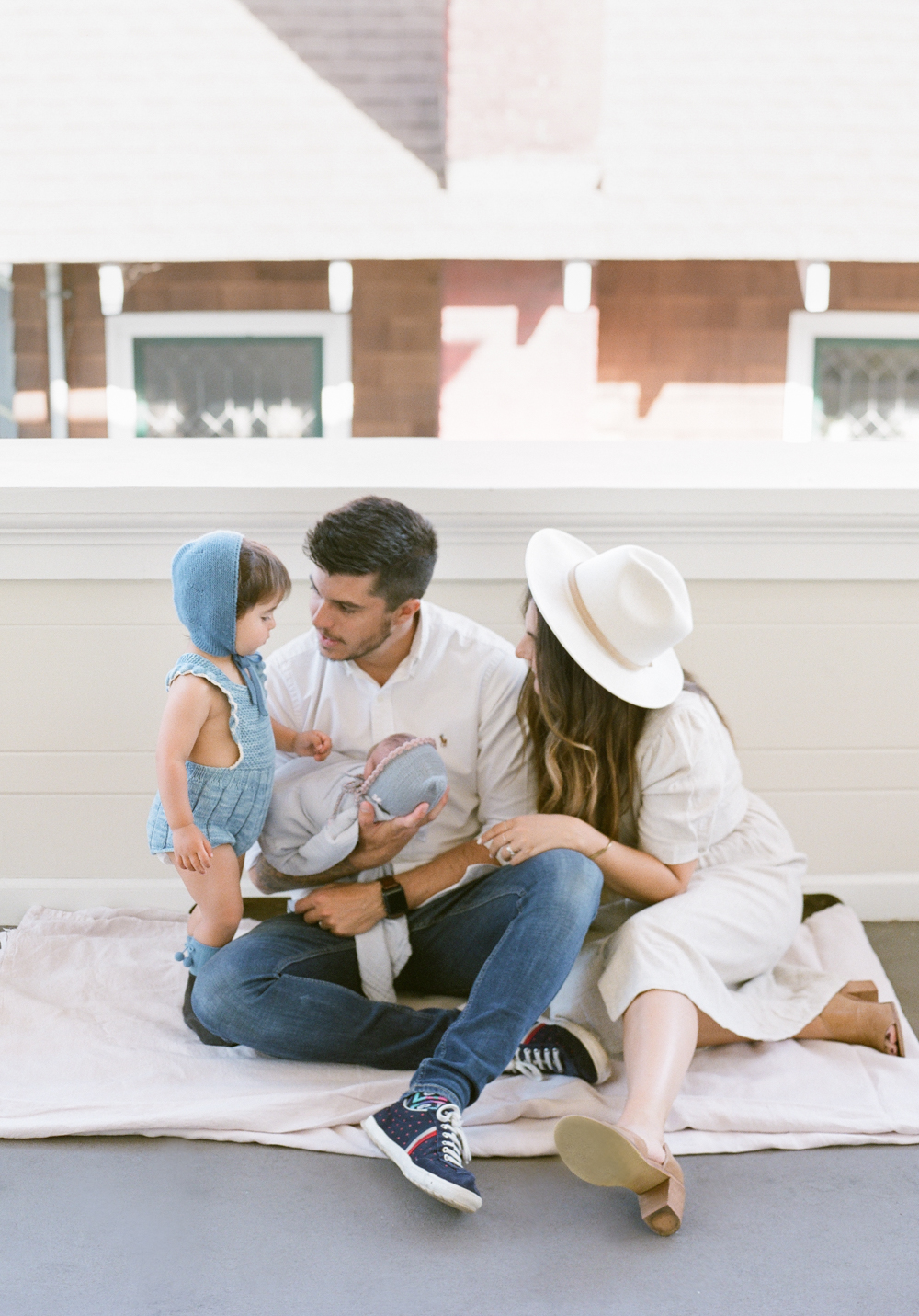© Cottage Hill, LLC | California Family at Home | cottagehill.co8.jpg