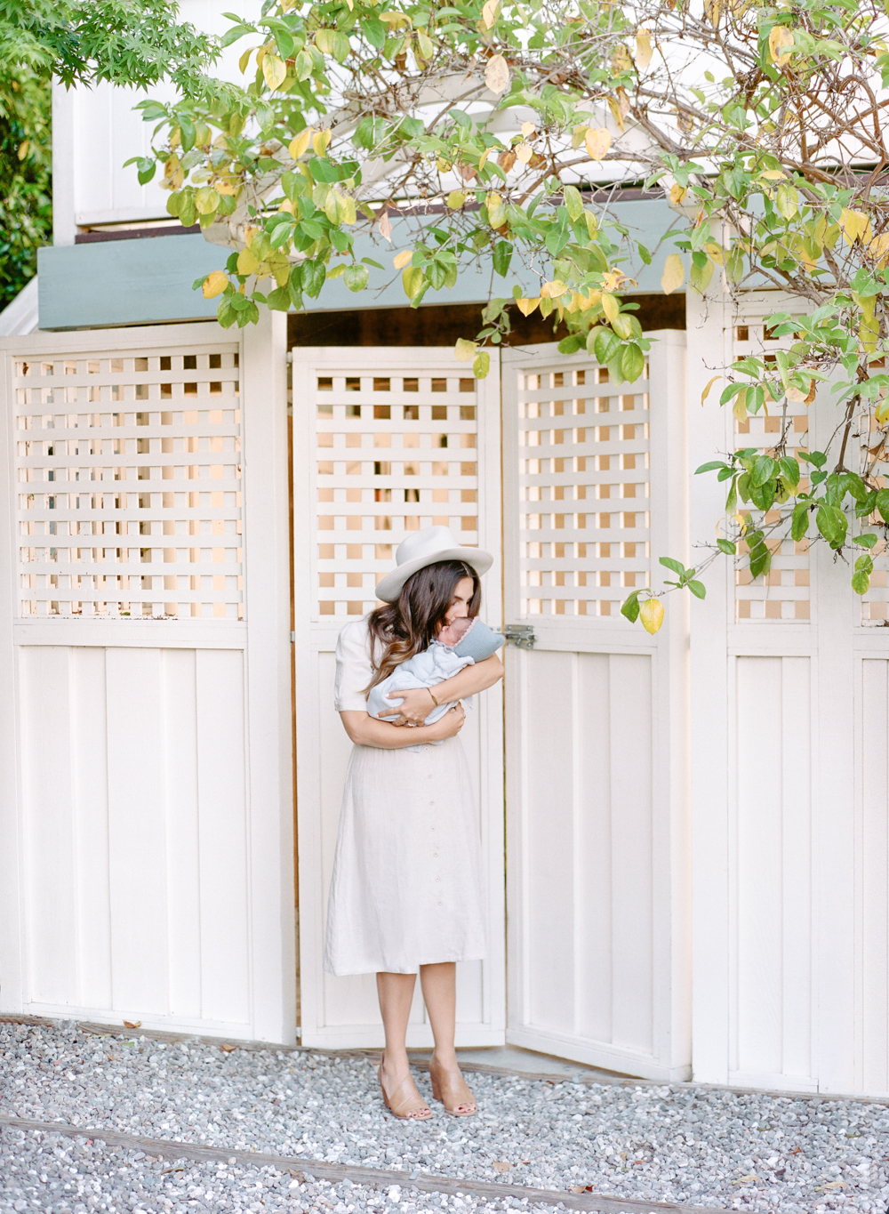 © Cottage Hill, LLC | California Family at Home | cottagehill.co32.jpg