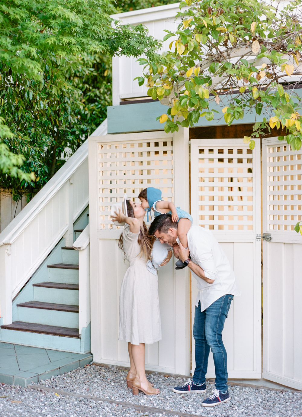 © Cottage Hill, LLC | California Family at Home | cottagehill.co33.jpg