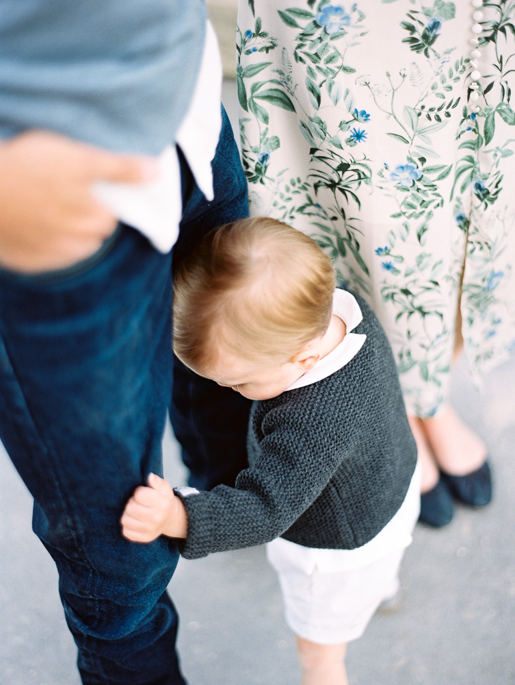 © Cottage Hill, LLC | How to Travel with a Toddler, in Paris | cottagehill.co2.jpg