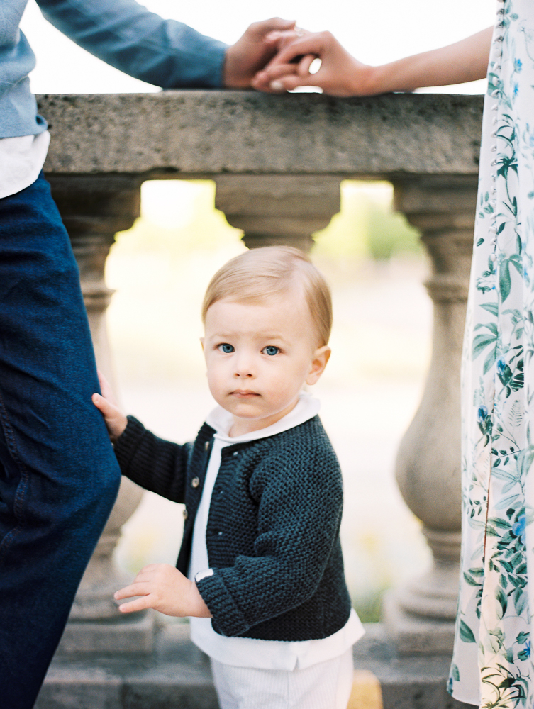 © Cottage Hill, LLC | How to Travel with a Toddler, in Paris | cottagehill.co3.jpg