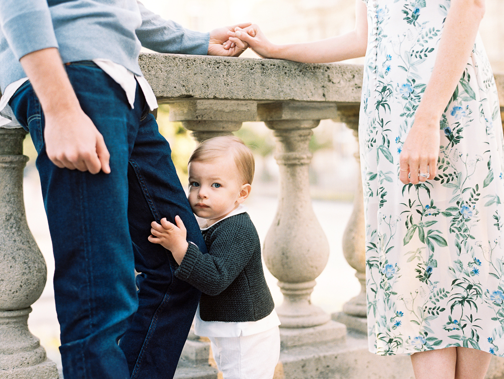 © Cottage Hill, LLC | How to Travel with a Toddler, in Paris | cottagehill.co4.jpg