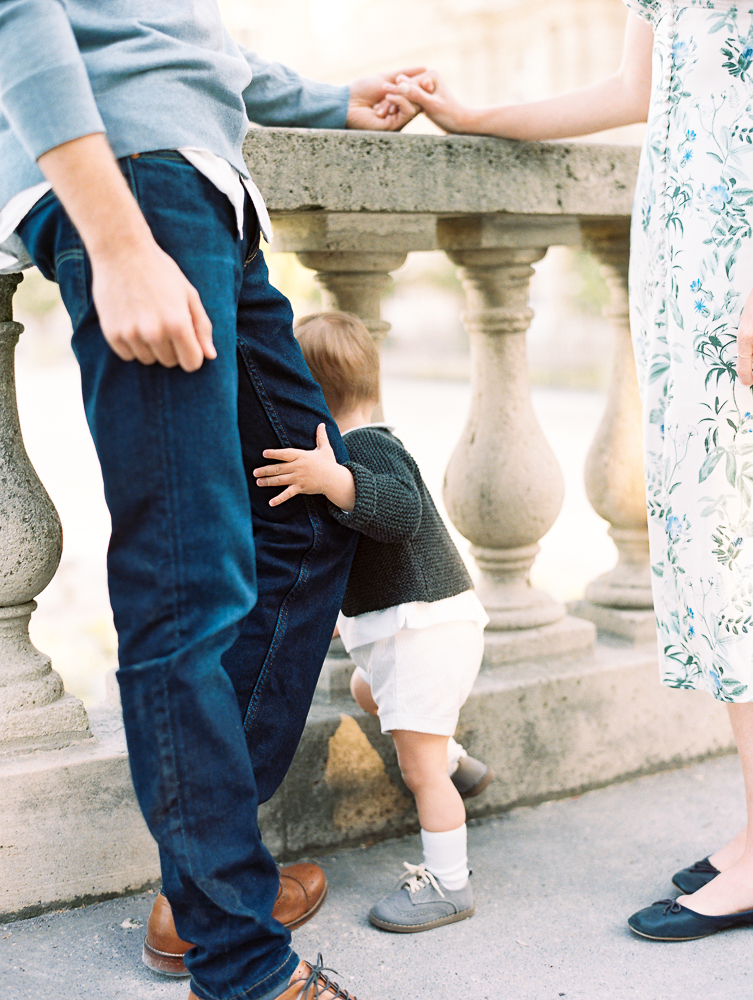© Cottage Hill, LLC | How to Travel with a Toddler, in Paris | cottagehill.co5.jpg