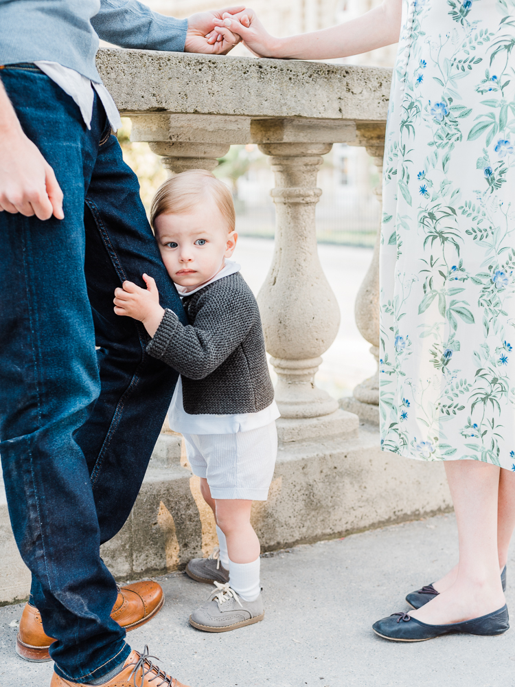 © Cottage Hill, LLC | How to Travel with a Toddler, in Paris | cottagehill.co6.jpg