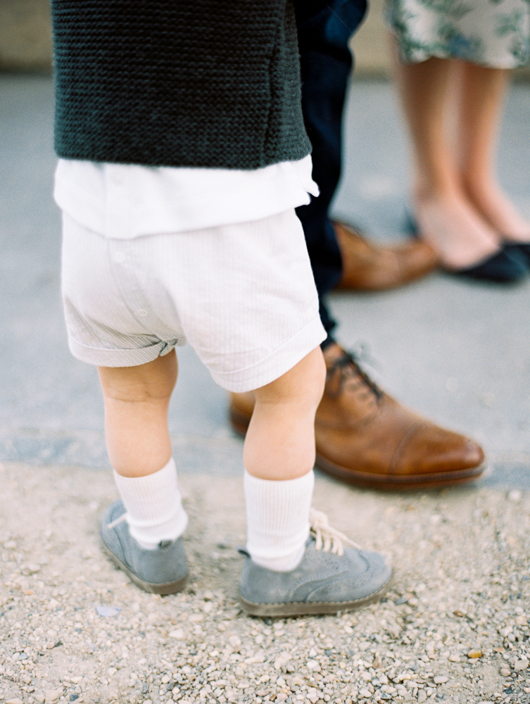 © Cottage Hill, LLC | How to Travel with a Toddler, in Paris | cottagehill.co7.jpg