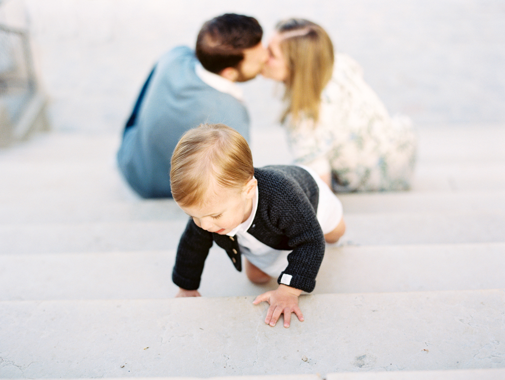 © Cottage Hill, LLC | How to Travel with a Toddler, in Paris | cottagehill.co17.jpg