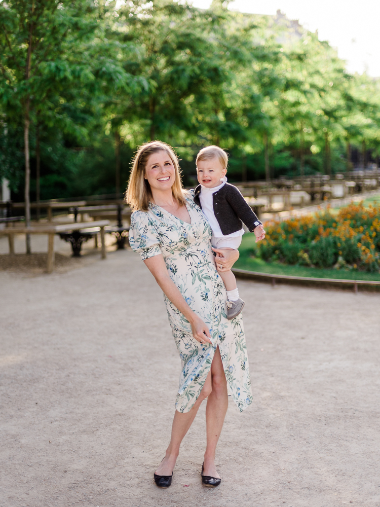 © Cottage Hill, LLC | How to Travel with a Toddler, in Paris | cottagehill.co19.jpg