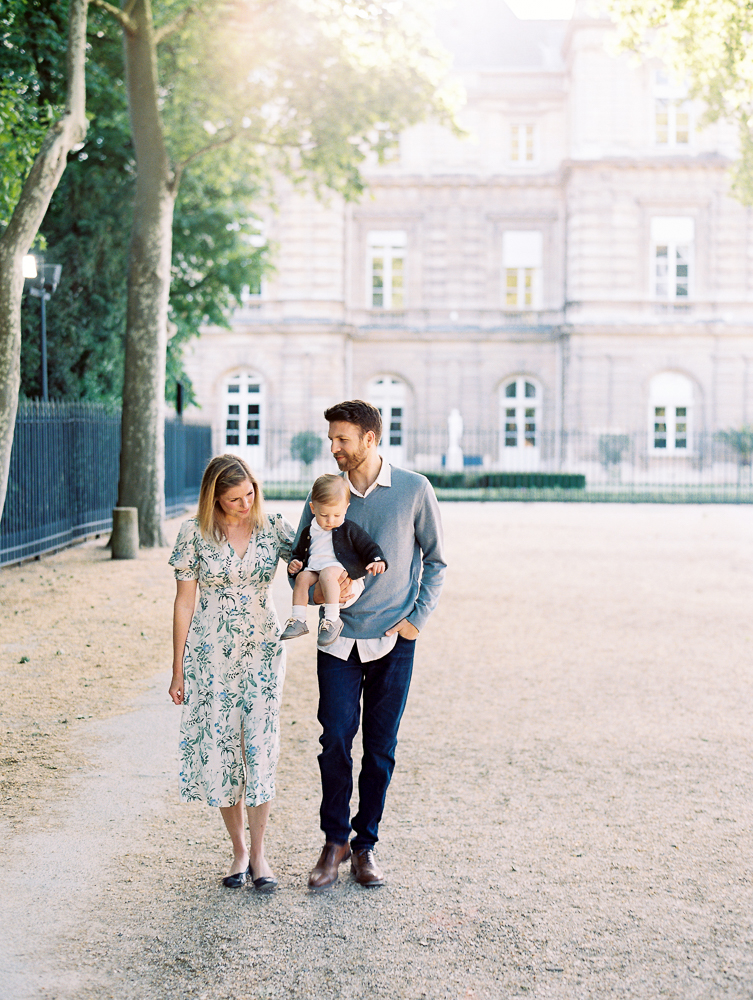 © Cottage Hill, LLC | How to Travel with a Toddler, in Paris | cottagehill.co20.jpg