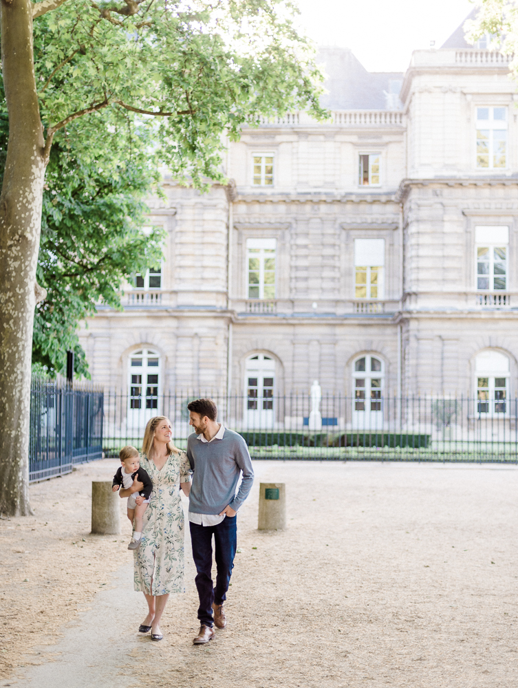 © Cottage Hill, LLC | How to Travel with a Toddler, in Paris | cottagehill.co21.jpg