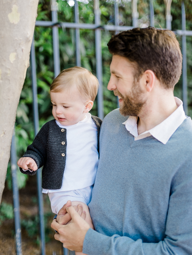© Cottage Hill, LLC | How to Travel with a Toddler, in Paris | cottagehill.co23.jpg