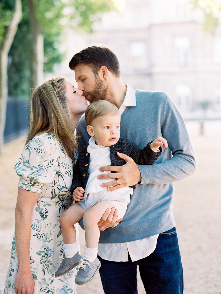 © Cottage Hill, LLC | How to Travel with a Toddler, in Paris | cottagehill.co22.jpg