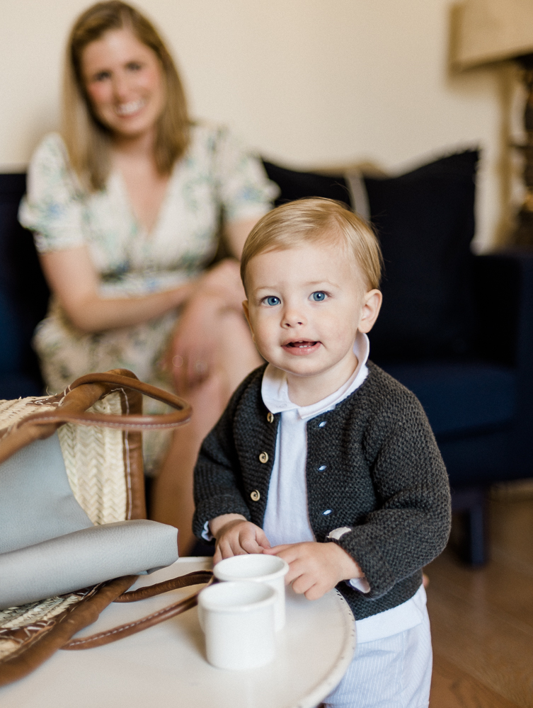 © Cottage Hill, LLC | How to Travel with a Toddler, in Paris | cottagehill.co24.jpg