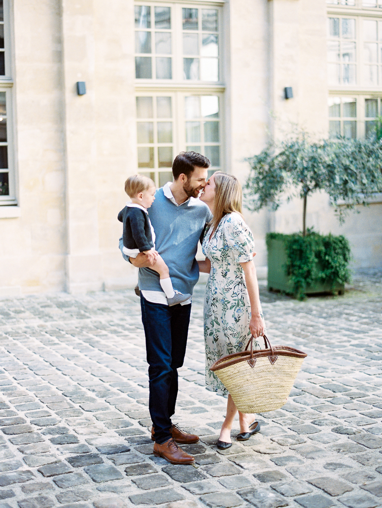 © Cottage Hill, LLC | How to Travel with a Toddler, in Paris | cottagehill.co41.jpg