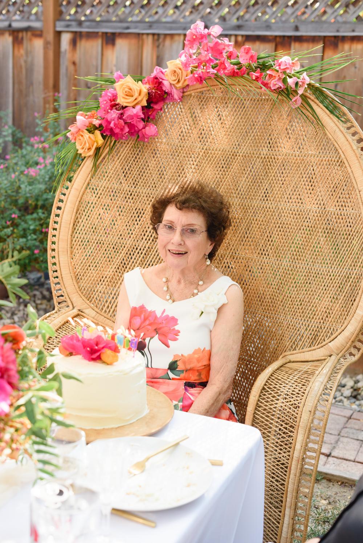 © Cottage Hill, LLC | 85th Birthday Party | cottagehill.co2.jpg