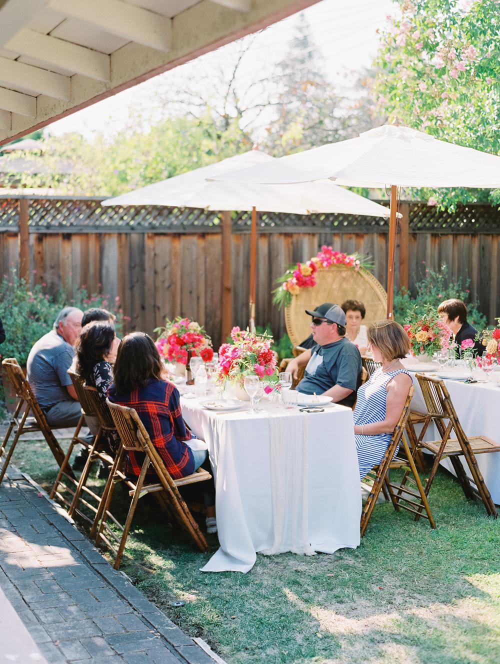 © Cottage Hill, LLC | 85th Birthday Party | cottagehill.co12.jpg