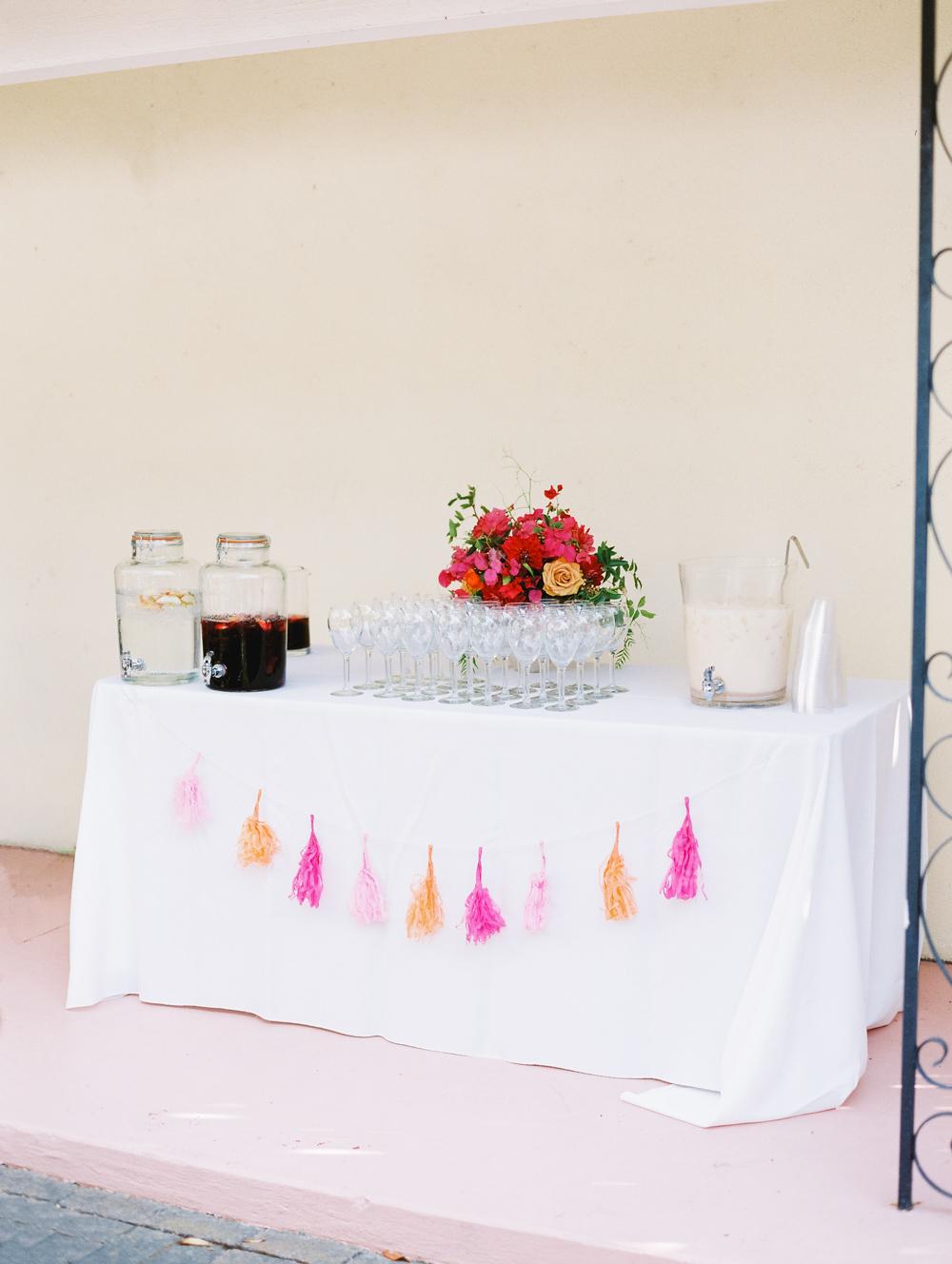 © Cottage Hill, LLC | 85th Birthday Party | cottagehill.co14.jpg