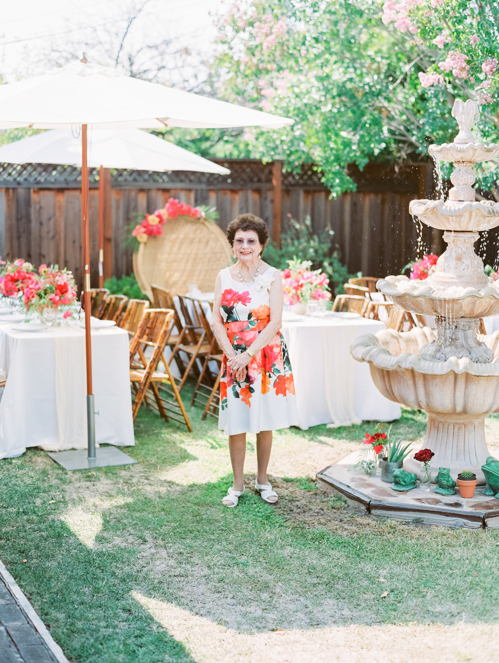 © Cottage Hill, LLC | 85th Birthday Party | cottagehill.co25.jpg