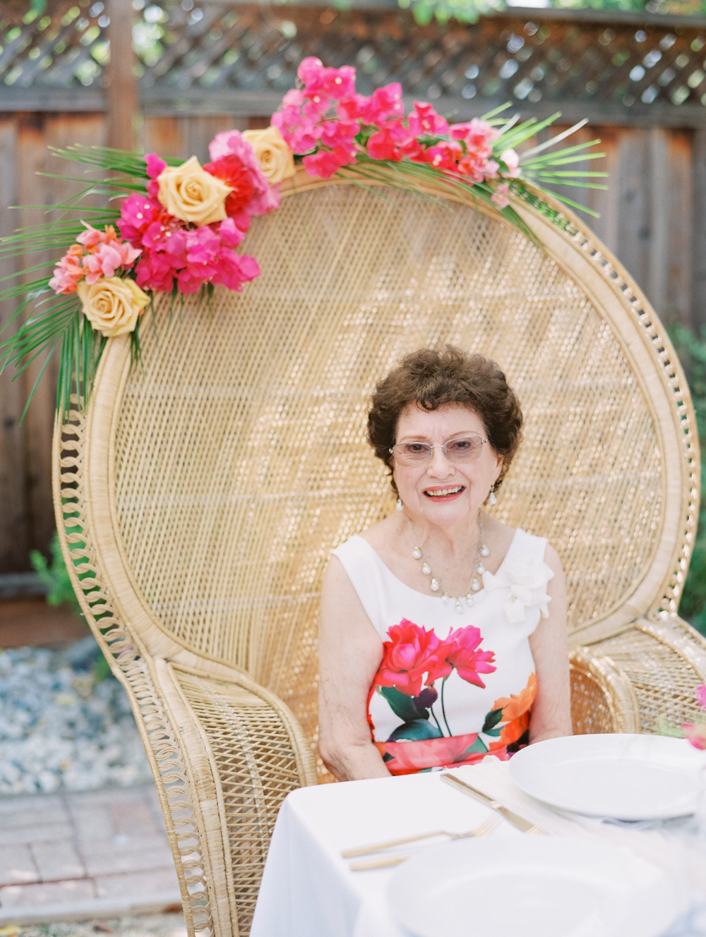 © Cottage Hill, LLC | 85th Birthday Party | cottagehill.co24.jpg