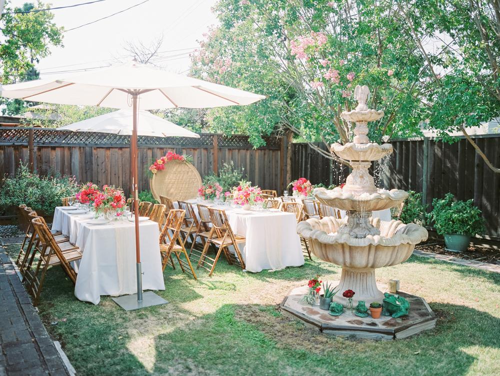 © Cottage Hill, LLC | 85th Birthday Party | cottagehill.co7.jpg