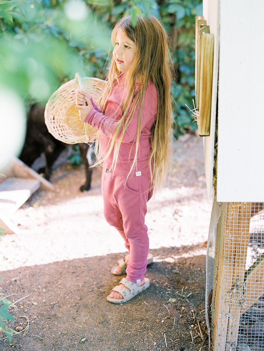 © Cottage Hill, LLC | Celebrating the 'Next' Season of Motherhood | cottagehill.co1.jpg