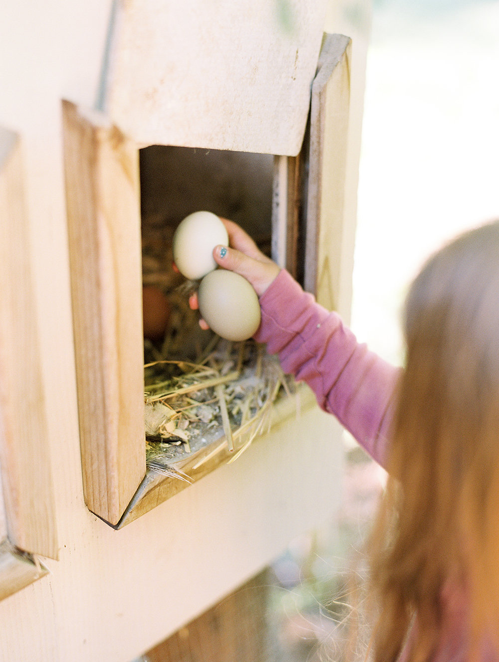 © Cottage Hill, LLC | Celebrating the 'Next' Season of Motherhood | cottagehill.co5.jpg