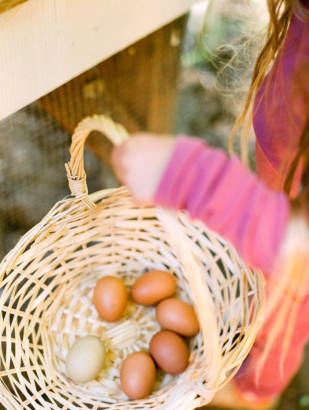 © Cottage Hill, LLC | Celebrating the 'Next' Season of Motherhood | cottagehill.co4.jpg