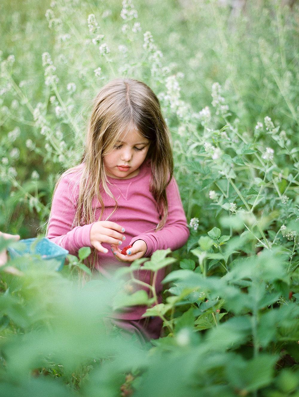 © Cottage Hill, LLC | Celebrating the 'Next' Season of Motherhood | cottagehill.co10.jpg