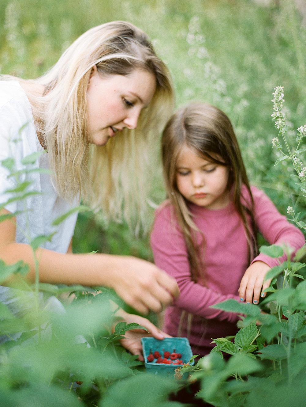 © Cottage Hill, LLC | Celebrating the 'Next' Season of Motherhood | cottagehill.co11.jpg