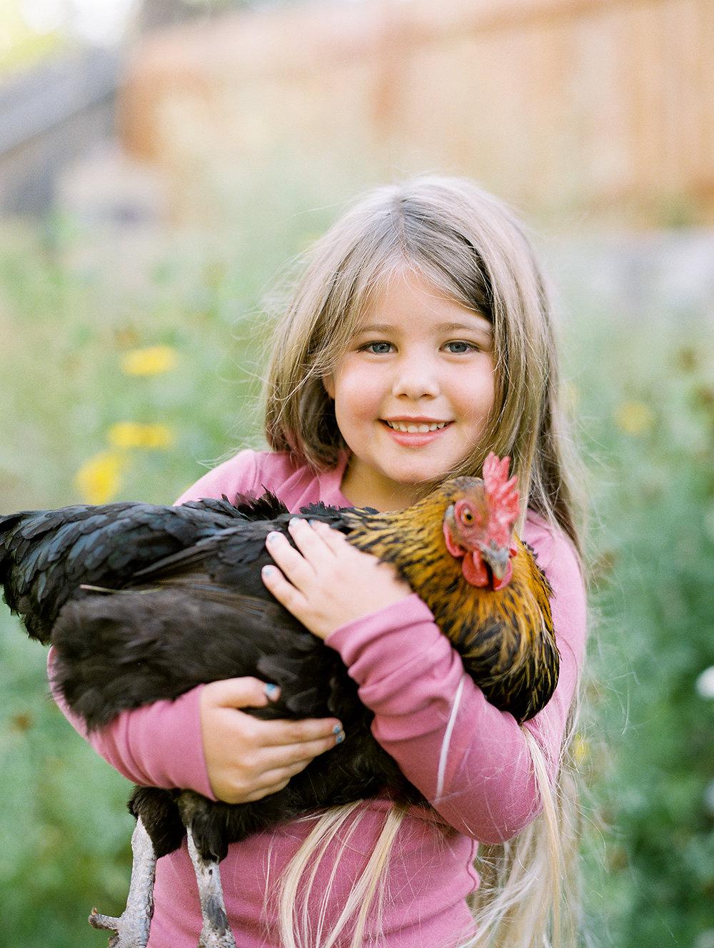 © Cottage Hill, LLC | Celebrating the 'Next' Season of Motherhood | cottagehill.co20.jpg