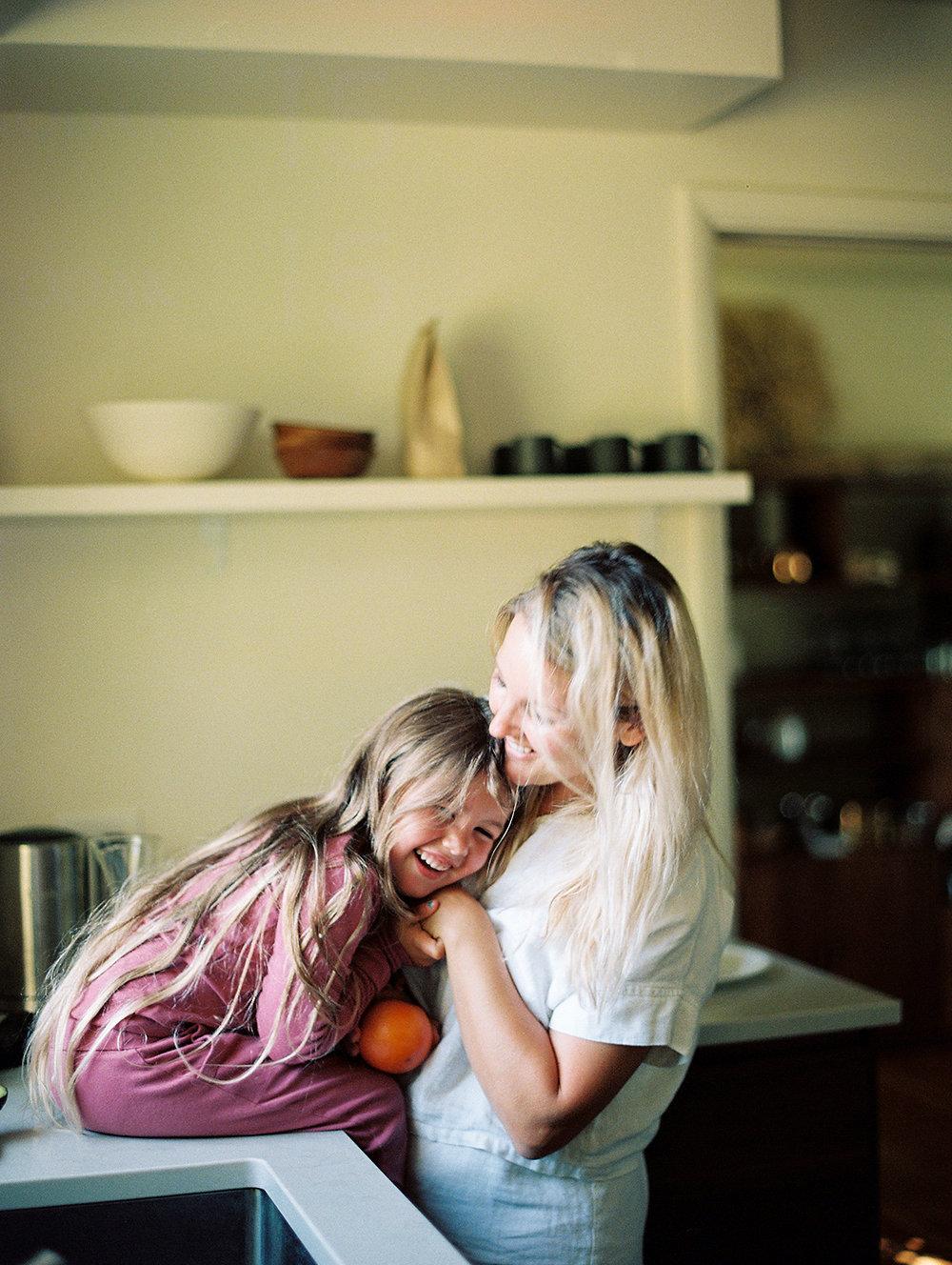© Cottage Hill, LLC | Celebrating the 'Next' Season of Motherhood | cottagehill.co23.jpg