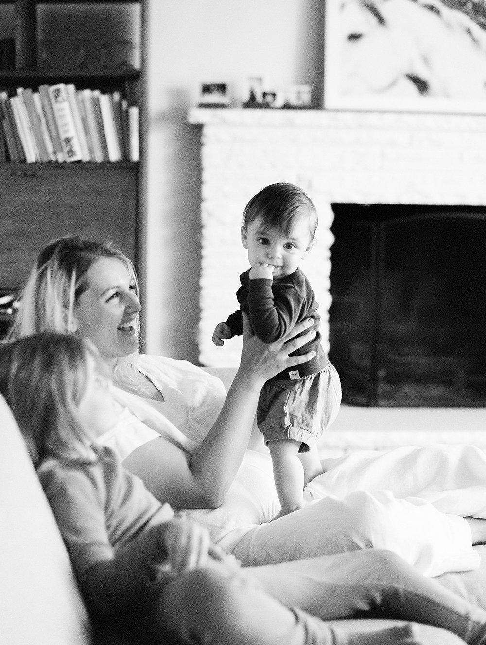 © Cottage Hill, LLC | Celebrating the 'Next' Season of Motherhood | cottagehill.co39.jpg