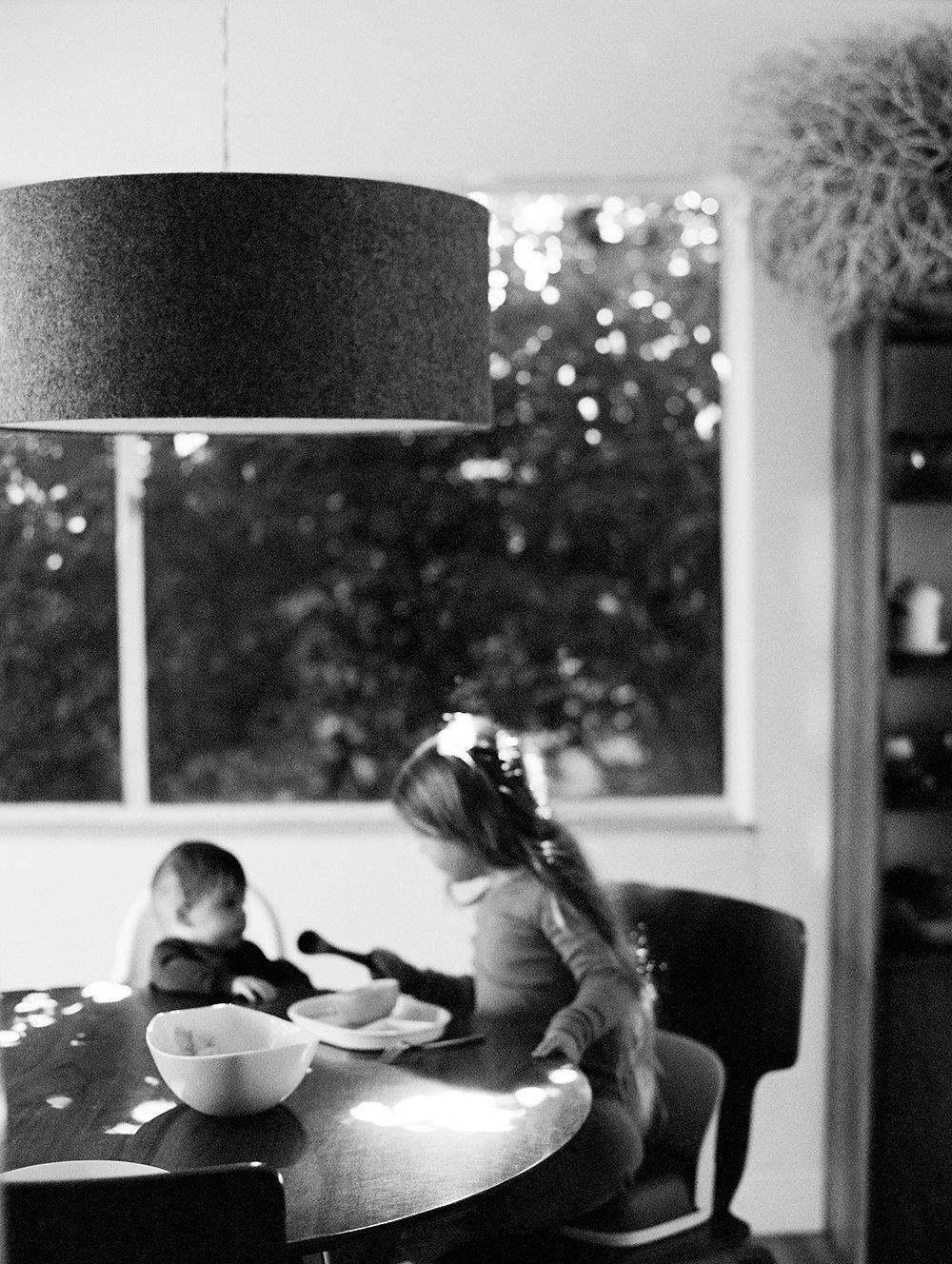 © Cottage Hill, LLC | Celebrating the 'Next' Season of Motherhood | cottagehill.co46.jpg
