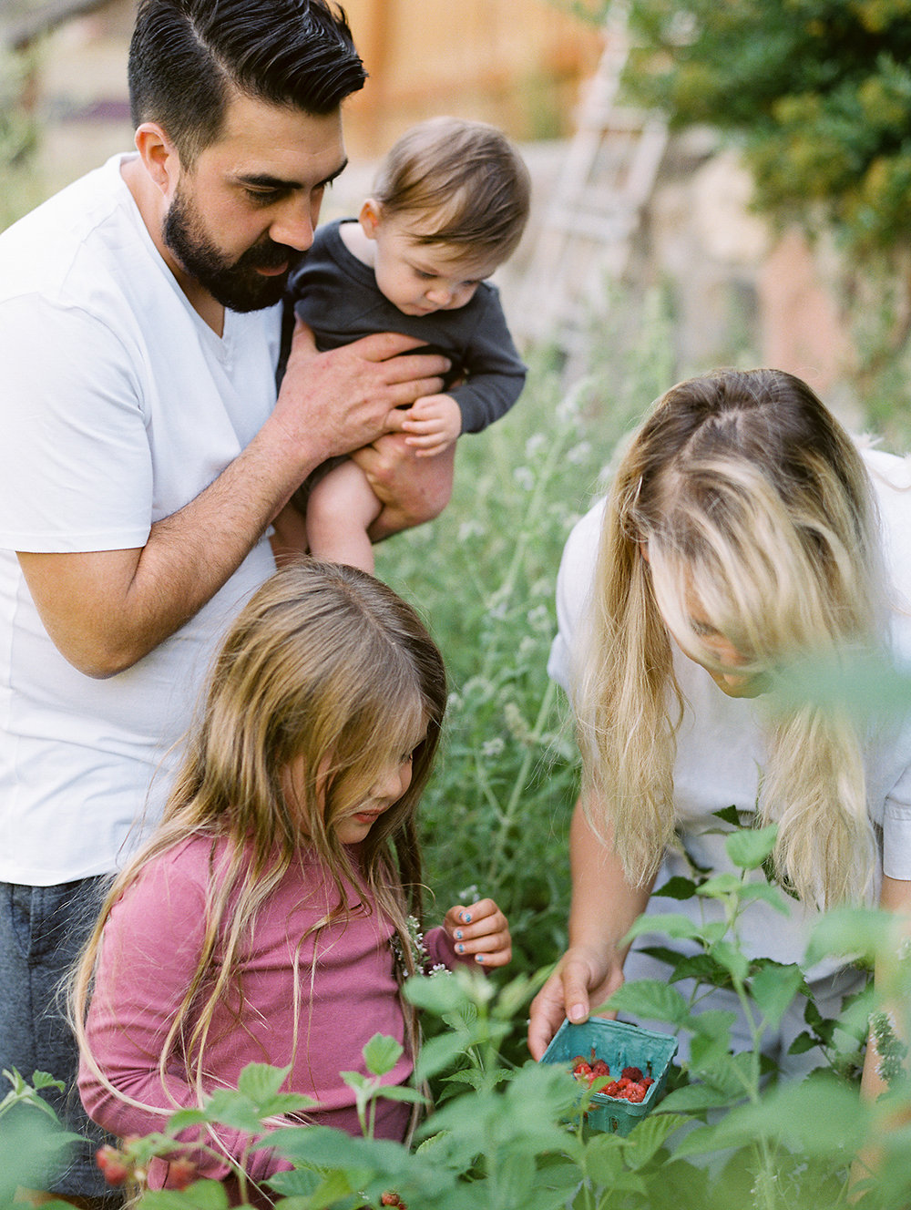 © Cottage Hill, LLC | Celebrating the 'Next' Season of Motherhood | cottagehill.co87.jpg