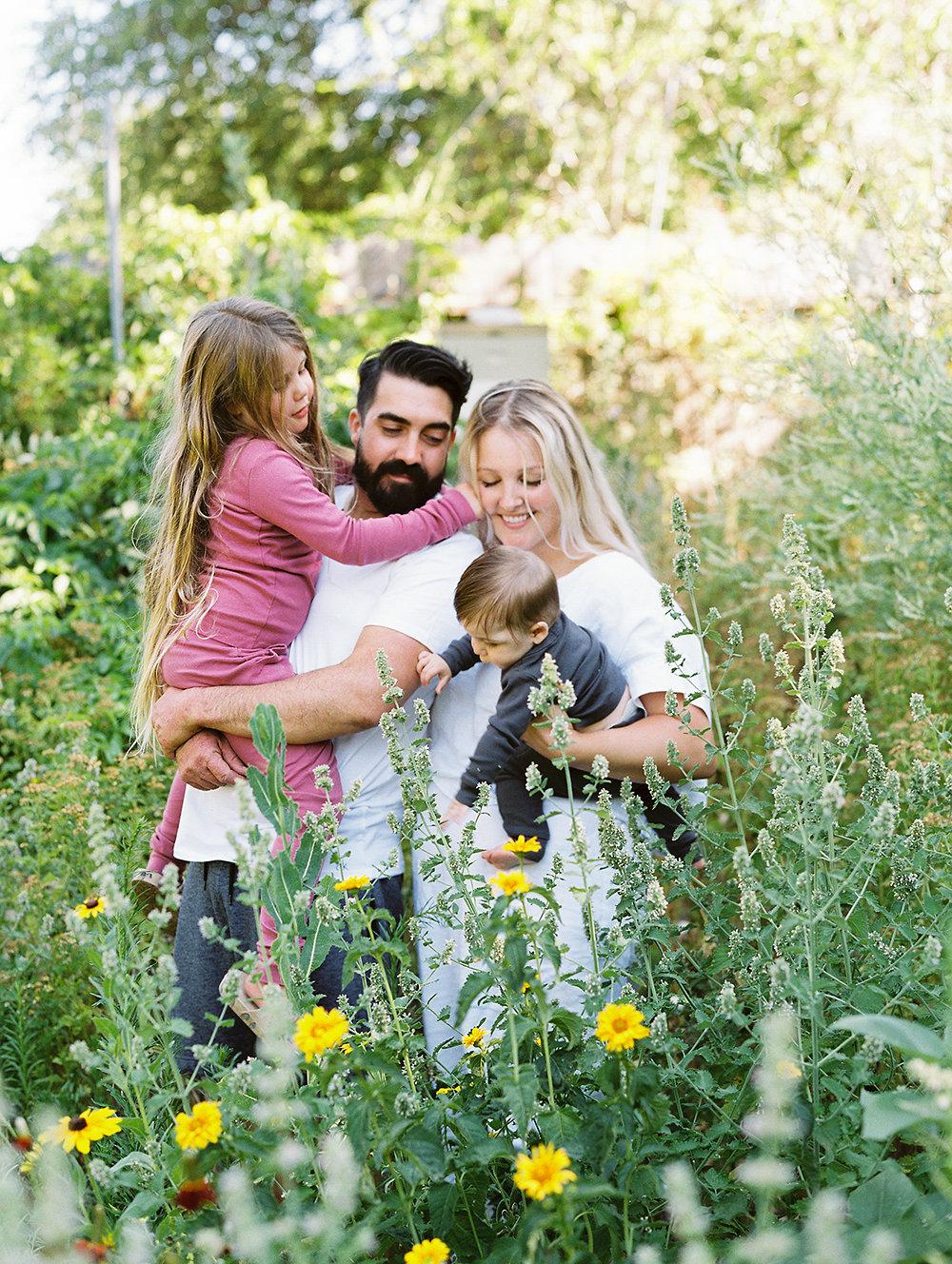 © Cottage Hill, LLC | Celebrating the 'Next' Season of Motherhood | cottagehill.co101.jpg