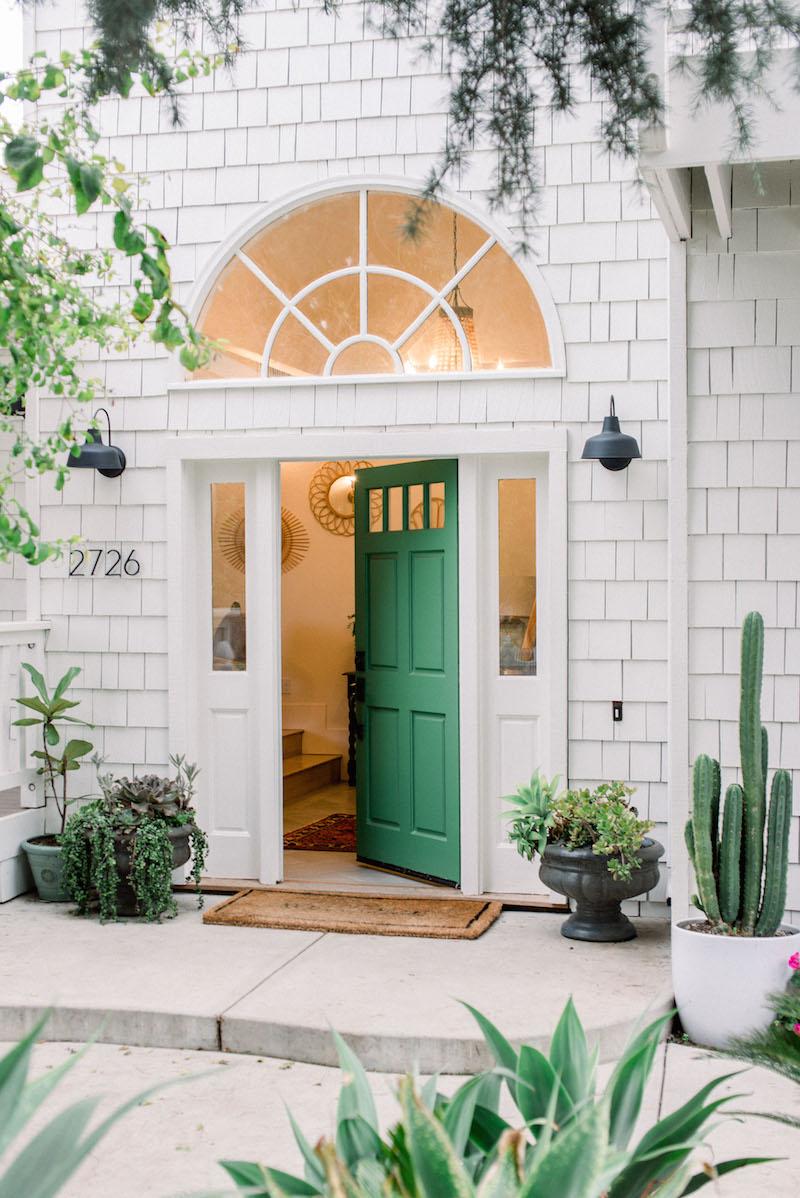 © Cottage Hill, LLC | A Wedding Designer's Home | cottagehill.co1.jpg