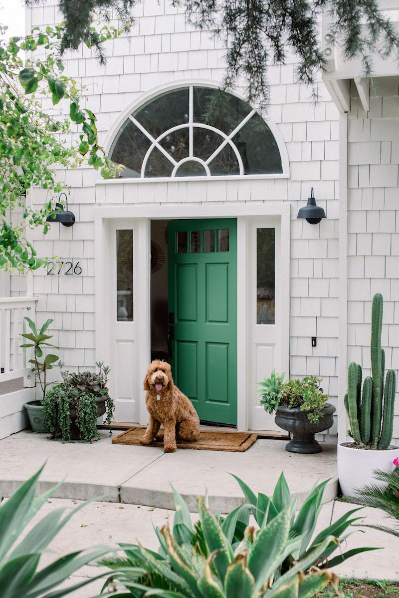 © Cottage Hill, LLC | A Wedding Designer's Home | cottagehill.co5.jpg
