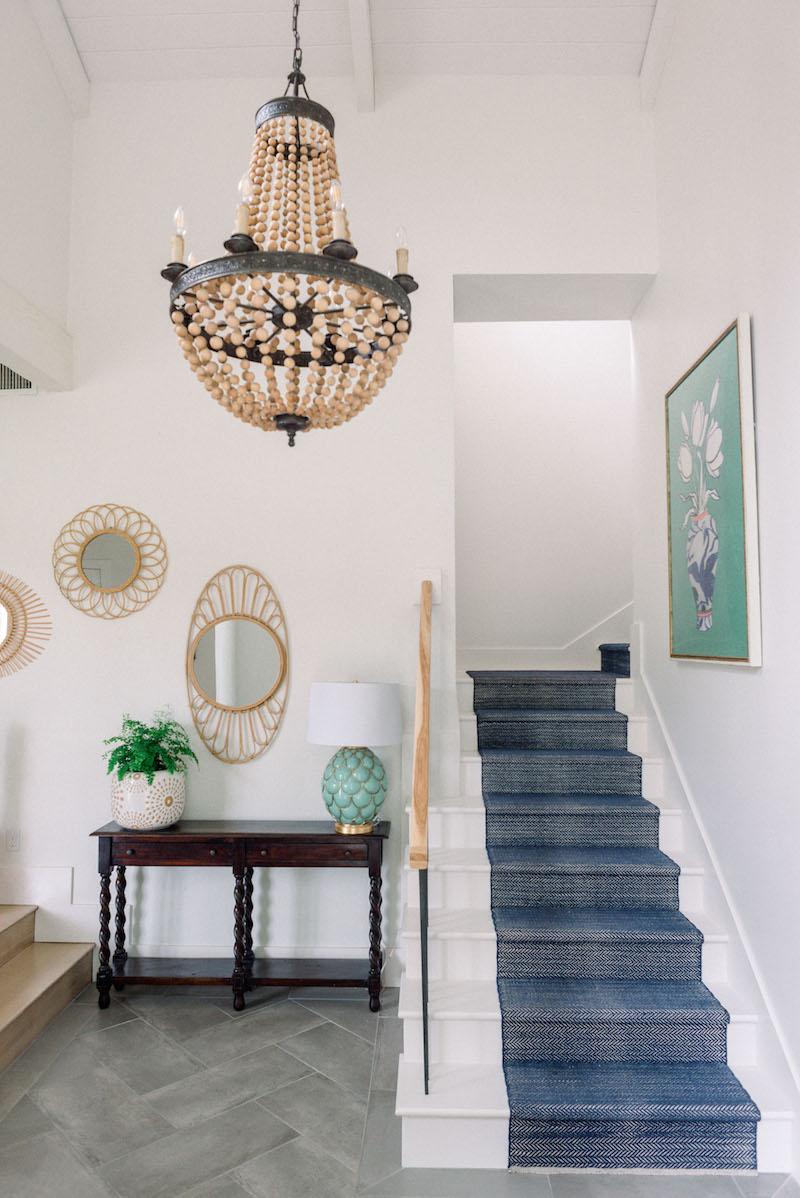 © Cottage Hill, LLC | A Wedding Designer's Home | cottagehill.co9.jpg