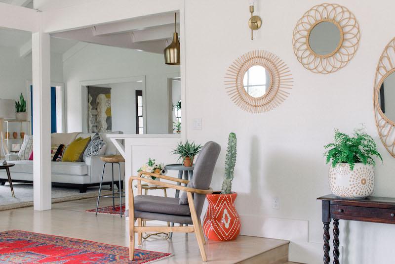 © Cottage Hill, LLC | A Wedding Designer's Home | cottagehill.co10.jpg
