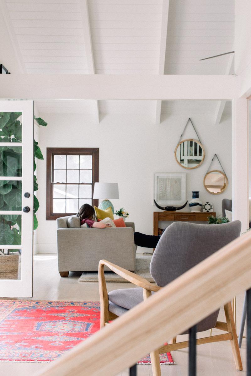 © Cottage Hill, LLC | A Wedding Designer's Home | cottagehill.co22.jpg