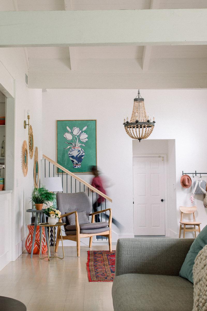 © Cottage Hill, LLC | A Wedding Designer's Home | cottagehill.co23.jpg