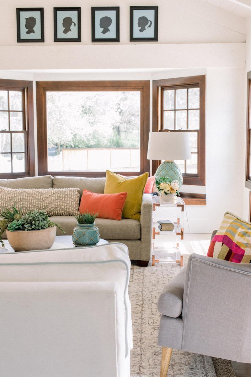 © Cottage Hill, LLC | A Wedding Designer's Home | cottagehill.co27.jpg