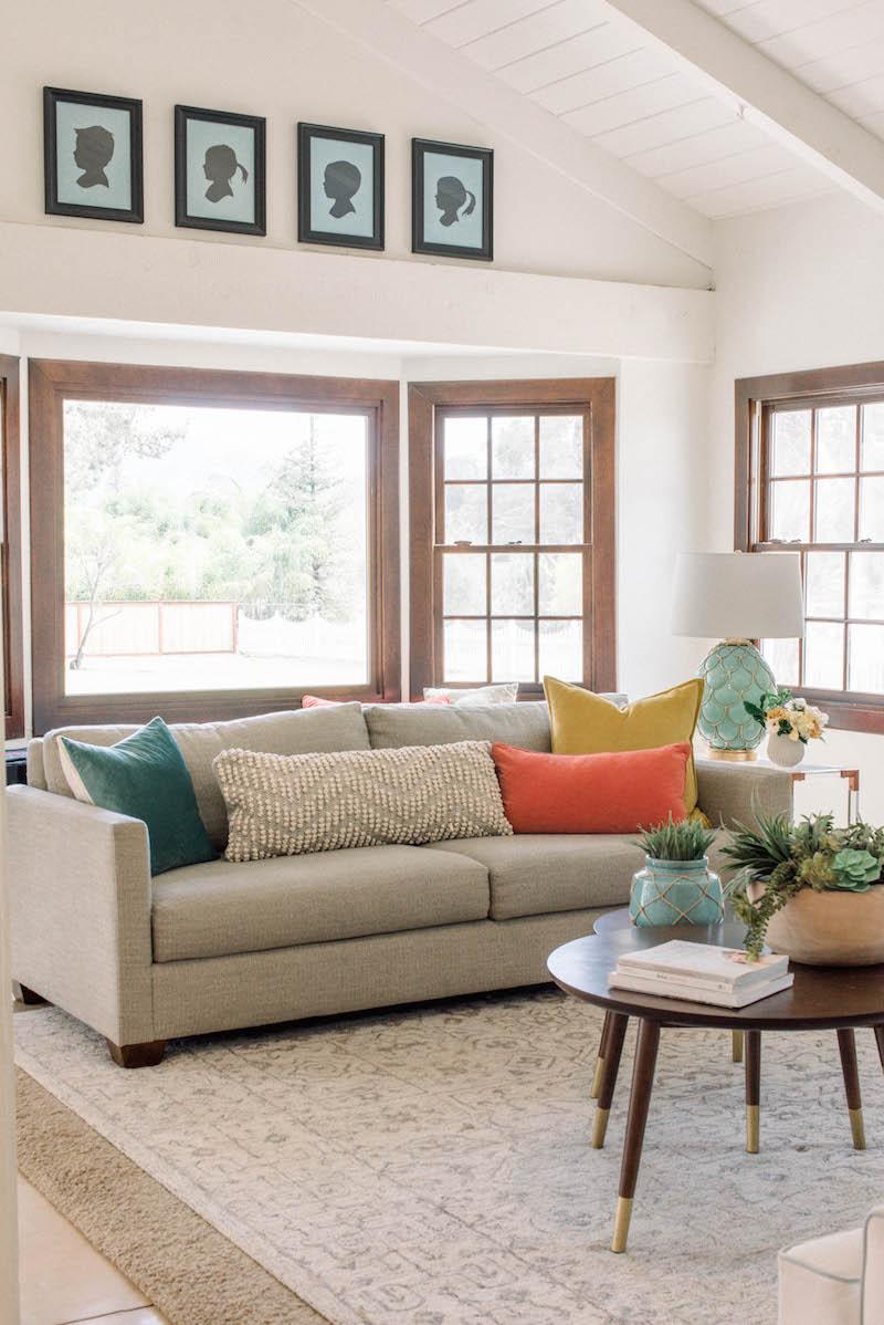 © Cottage Hill, LLC | A Wedding Designer's Home | cottagehill.co30.jpg