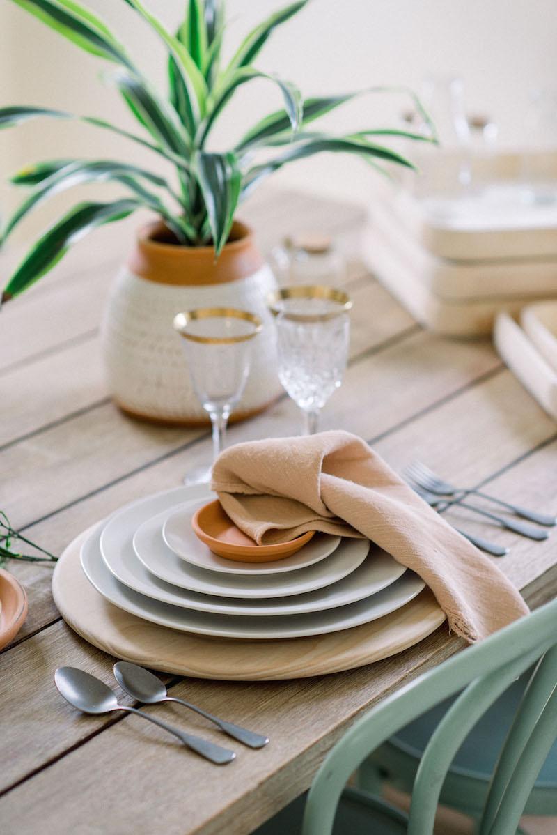 © Cottage Hill, LLC | A Wedding Designer's Home | cottagehill.co46.jpg