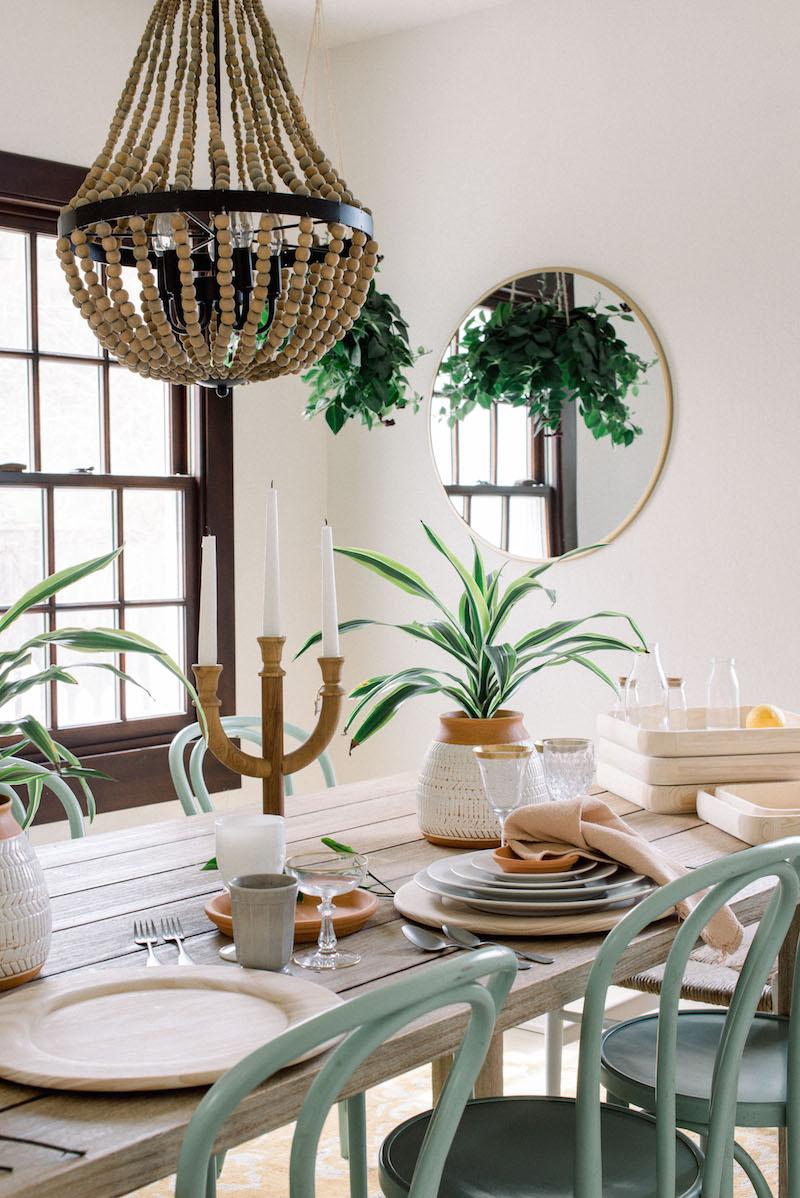 © Cottage Hill, LLC | A Wedding Designer's Home | cottagehill.co47.jpg