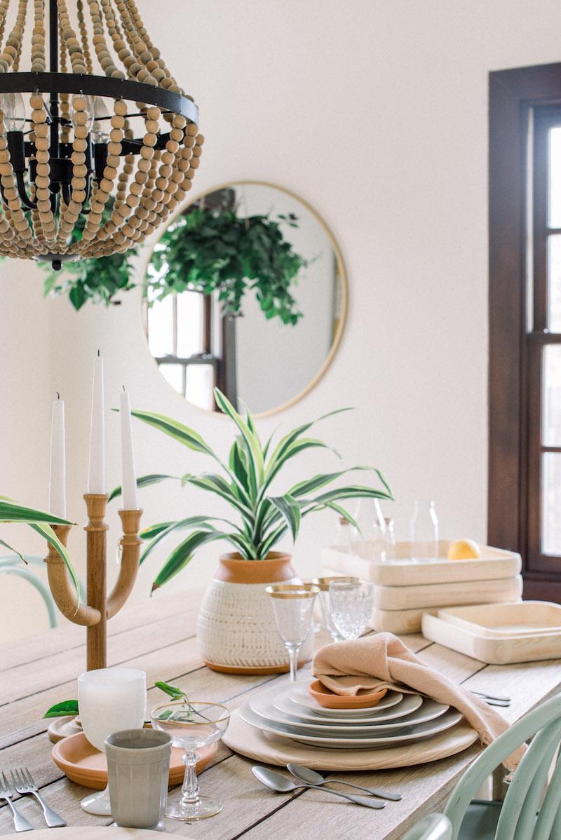 © Cottage Hill, LLC | A Wedding Designer's Home | cottagehill.co48.jpg