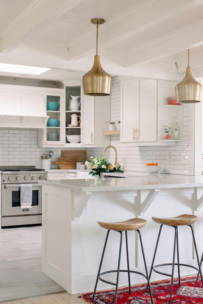 © Cottage Hill, LLC | A Wedding Designer's Home | cottagehill.co67.jpg