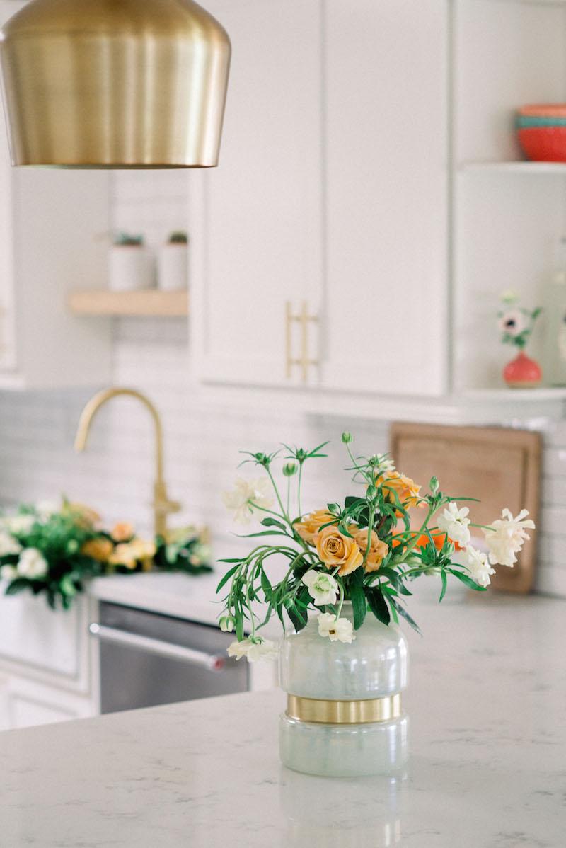 © Cottage Hill, LLC | A Wedding Designer's Home | cottagehill.co75.jpg
