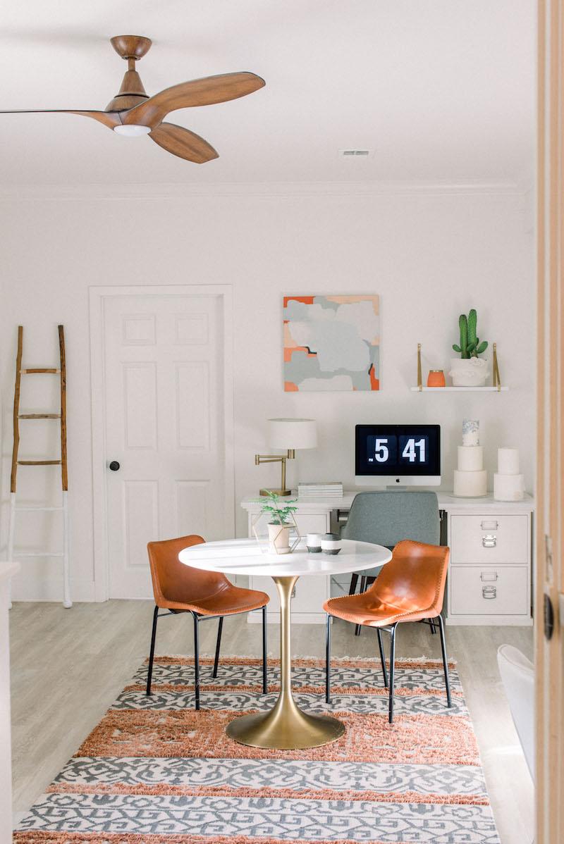 © Cottage Hill, LLC | A Wedding Designer's Home | cottagehill.co82.jpg