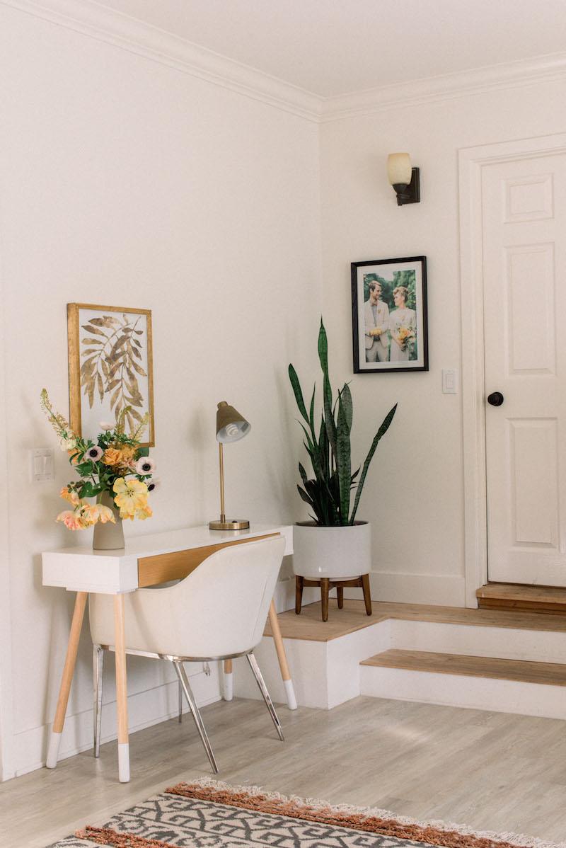 © Cottage Hill, LLC | A Wedding Designer's Home | cottagehill.co84.jpg