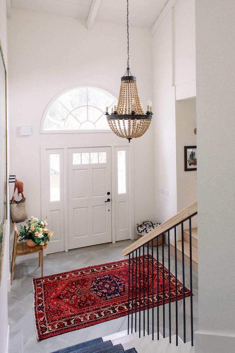 © Cottage Hill, LLC | A Wedding Designer's Home | cottagehill.co88.jpg